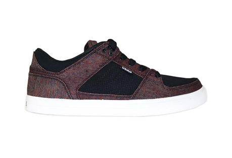 Protocol Shoes - Men's