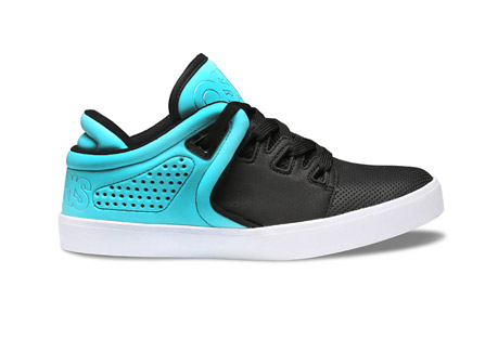D3V Shoes - Men's
