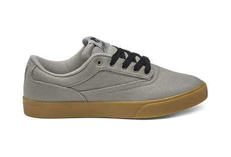 Caswell VLC Shoes - Men's