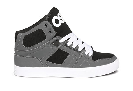 NYC 83 VLC Shoes - Men's