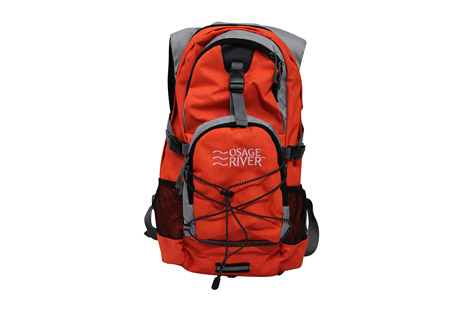 Drake Hydration Pack