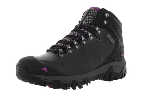 Elbert WP Boots - Women's