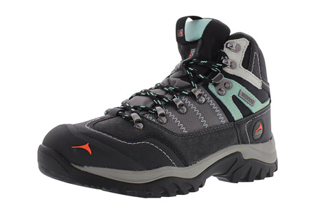 Ascend WP Boots - Women's