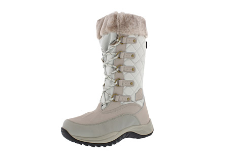 Whiteout Boots - Women's