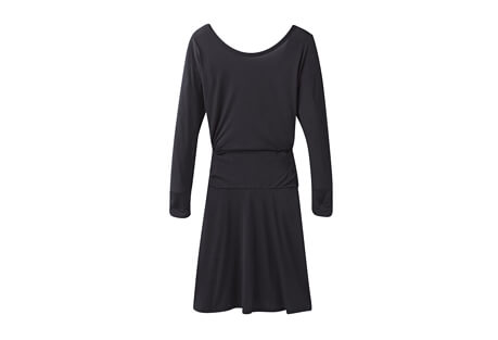 Simone Dress - Women's