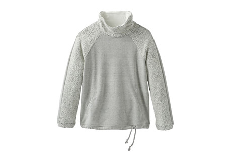 Lockwood Sweater - Women's