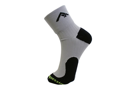 "Cycle Performance 2"" Socks - 2-Pack"