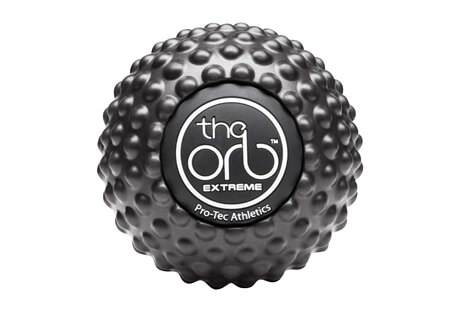 "4.5"" Orb Massage Ball Extreme"