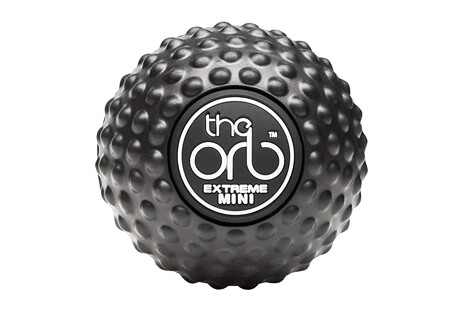 Orb Massage Ball Extreme - Mini