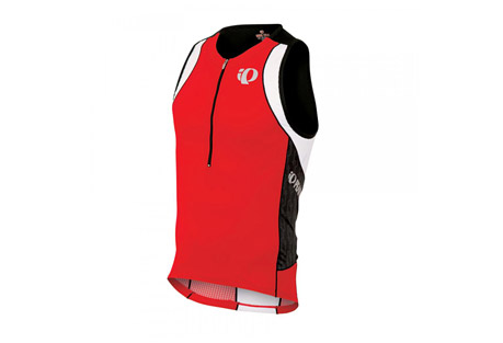 ELITE In–R–Cool® Tri Singlet - Mens