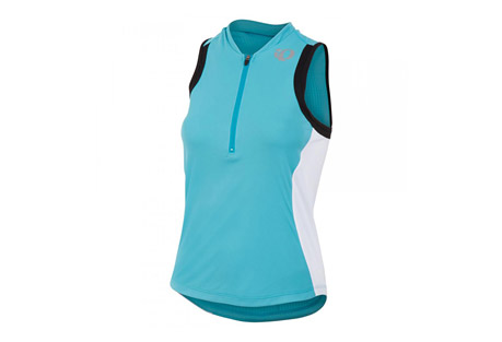SELECT Tri SL Jersey - Women's
