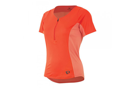 Canyon Jersey - Women's