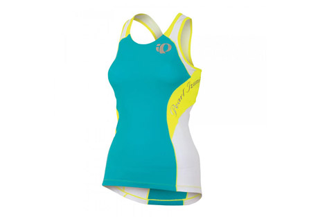 Elite In-R-Cool Tri Singlet - Womens