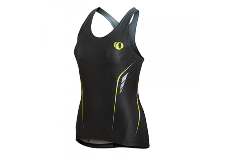 Elite In-R-Cool Tri Singlet - Women's