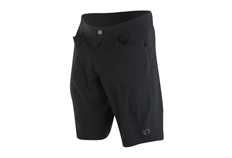 Journey Short - Men's