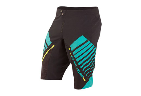 Divide Short - Men's