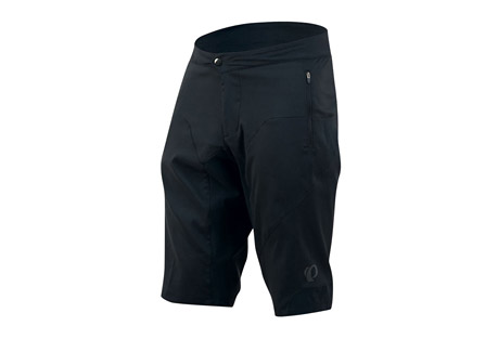 Summit Short - Men's