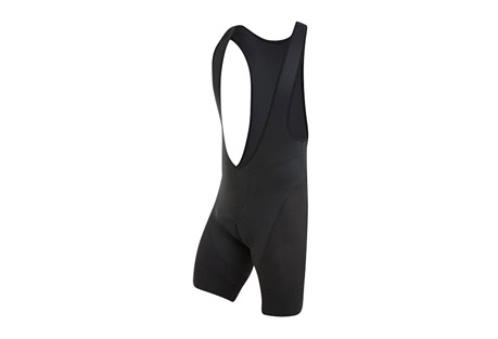 Bib Liner Short - Men's