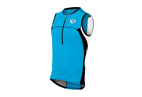 ELITE In-R-Cool Tri SL Jersey - Men's