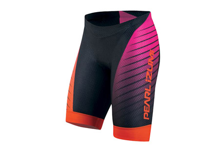 PRO In-R-Cool Tri Short - Women's