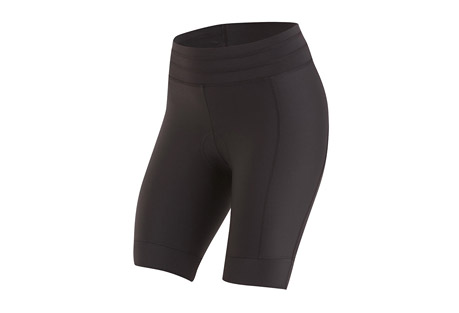 ELITE Pursuit Short - Women's