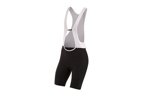 Pursuit Attack Bib Short - Women's