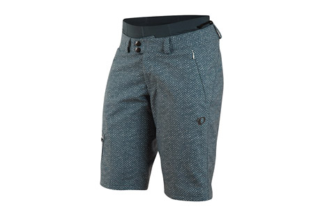 Launch Short - Women's