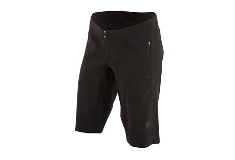 Elevate Short - Women's