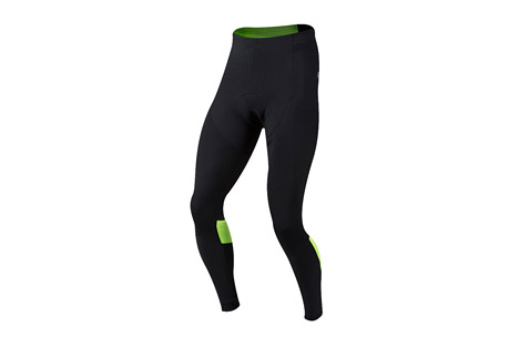 Pursuit Thermal Cycling Tight - Men's