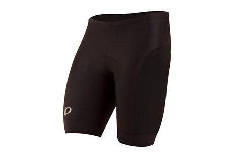 ELITE Escape Short - Men's
