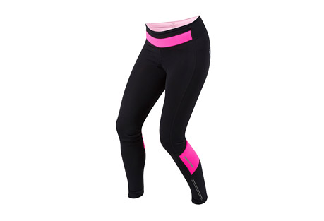 ELITE Pursuit Cycling Thermal Tight - Women's
