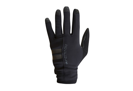 Escape Thermal Gloves - Men's