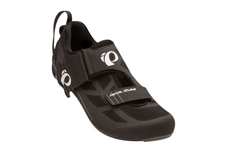 Tri Fly Select V6 Shoes - Men's