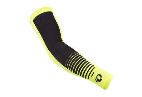 SELECT Thermal Lite Arm Warmers