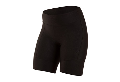 Pursuit Attack Short - Women's