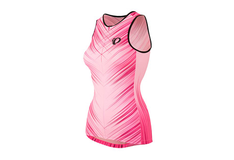 Elite In-R-Cool Ltd Tri Singlet - Women's