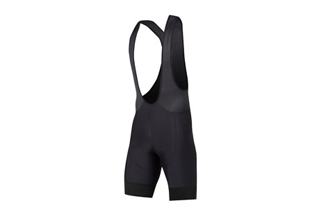 ELITE Pursuit Bib Short - Men's