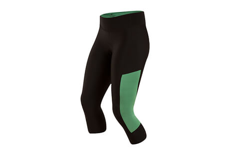 Escape Sugar Cycling 3/4 Tight - Women's