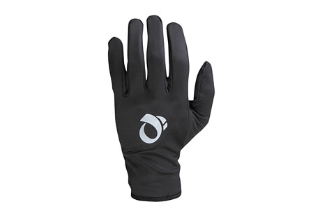 Thermal Lite Glove