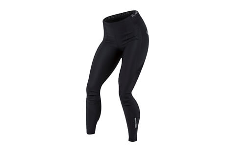 Pursuit Attack Tight - Men's