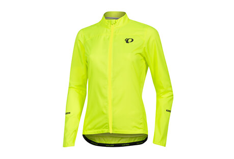ELITE Escape Barrier Jacket - Women's