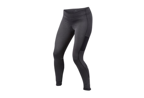 Sugar Thermal Cycling Tight - Women's
