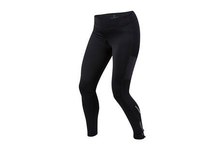 Sugar Thermal Tight - Women's