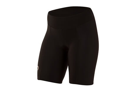 SELECT Escape Quest Short - Women's