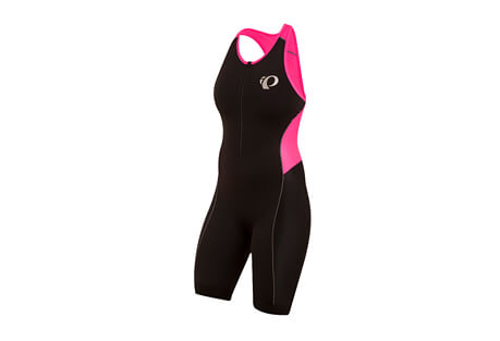 ELITE Pursuit Tri Suit - Women's