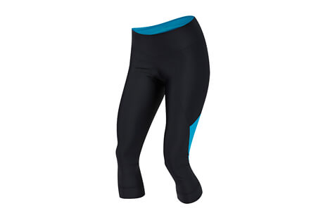 SELECT Pursuit 3/4 Tight - Women's