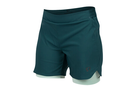 Journey Short - Women's