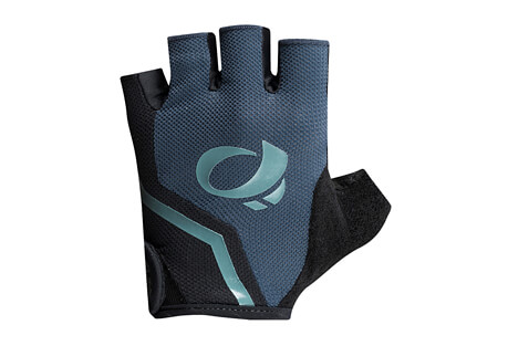 Select Gloves - Men's