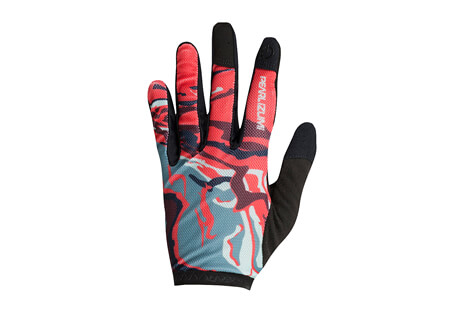 Divide Gloves - Women's