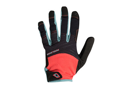 Summit Gloves - Women's